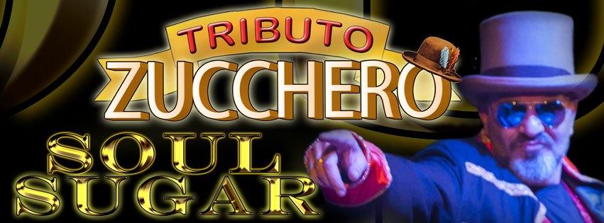 Davide_Gugliotta_tributo_a_Zucchero_SOUL_SUGAR